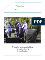Amherst Media Annual Report 2016