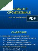 Anomaliile cromozomiale.ppt