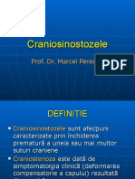 Craniostenozele.ppt