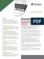 Datasheet-SmartZone-100