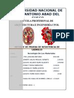 Informe de Resistencia de Ladrillos.docx