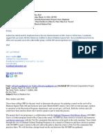 Desi_Mundo_PDF_Merge.pdf