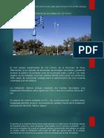 diapositiva hibrido ing. diana_Juan carlos.pptx