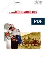 PRIMEROS AUXILIOS 2013.pdf