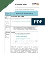 Actividad_Unidad_4_Adulto_mayor.doc