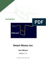 Pdms to Triflex