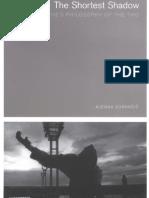 2003 - Zupančič - Shortest Shadow.pdf