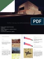 solo analisis.pdf