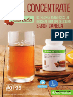 Banner Herbal Concentrate sabor Canela 100x180.pdf