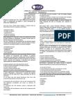 TRT Aluno- Windows 8