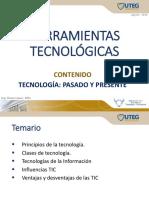 1_Tecnologia