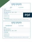 Agro Wisata.docx