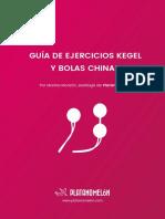 Guia_de_ejercicios_Kegel_y_Bolas_Chinas_2016.pdf