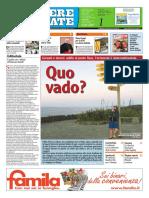 Corriere-01-2017