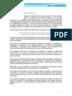 CAPACIDADES-FISICAS.pdf