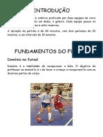 Fundamentosdofutsal 120123111520 Phpapp02.Docx