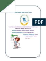 HIPERPLASIA BENIGNA DE PROSTATA.pdf