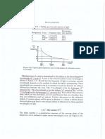EE 567 Dispersion Aberration Prism Cavities