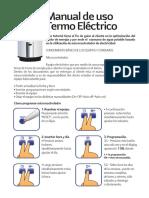 tutorial_microcontrolador_termo.pdf