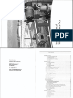 WFI_Installation Manual Latest Revision, OCR'd