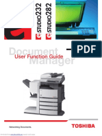 dexisen manual image scanner computer monitor