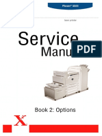 Manual Service Xerox Phaser_5500_Bk_2.pdf