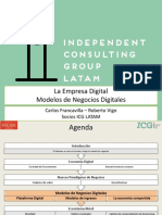 4icg-seminario-empresa-digital-modelo-de-negocios-v11-160210144112.pdf