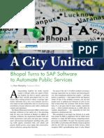 Gx Cons Tech Sap Bhopal Automate Public Services