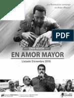 VicepresidenciaSocial-PensionesAmorMayor-ListadoCompleto-ENE17-1.pdf