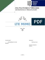 LTE-MIMO1