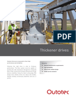 OTE_Thickener_drives_eng_web.pdf