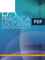 BCENOG. (2008) LA PRÁCTICA EDUCATIVA - REFLEXIONES SOBRE LA EXPERIENCIA DOCENTE.pdf