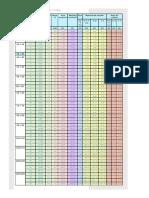 cornier lat egale.pdf