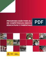 programaGuiaDesarrolloCompetencias.pdf