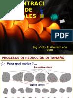 molinos-151015050926-lva1-app6891