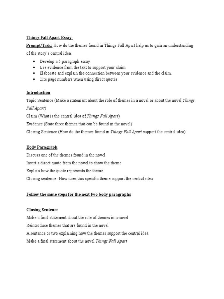 English Essay My Best Friend  Argumentative Essay On Health Care Reform also Sample English Essay Tfa Essay Business Etiquette Essay