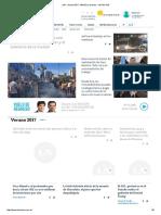 LN+,Verano 2017,Inflación y precios - LA NACION