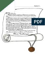 11 - EAW Handouts3.pdf