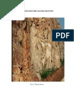 5.CARACTERIZACION DEL MACIZO  ROCOSO.pdf