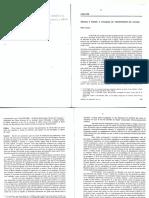 GUATTARI, Felix - Espaço e Poder = a criação de territórios na cidade.pdf