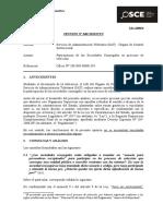 049-15 - SAT OCI - Participacion de Las Sociedades Conyugales en Procesos de Selección (T.D. 6289676)