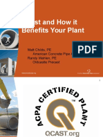QCast Benefits for ATCO Draft