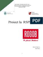 rogob (1).docx
