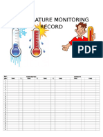 TEMPERATURE MONITORING RECORD.docx