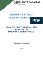 MPC ZAPALLAL.pdf