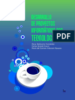 libroJavaConTapa (1).pdf