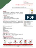 n2xoh.pdf