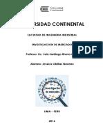 Tarea Academica 1 - Jessica Oblitas - Ing Industrial