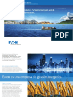 Catálogo Corporativo Eaton.pdf