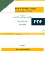 SunicsVibrationAnalysis.pdf